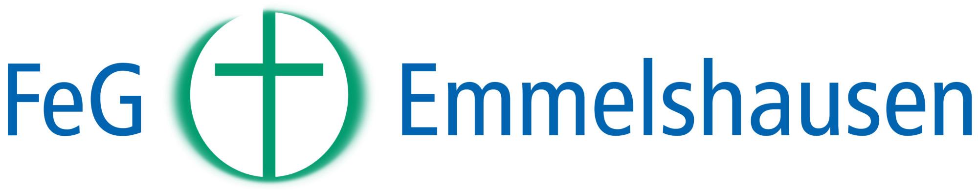 FeG Emmelshausen